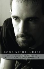 Good Night, Nurse