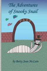 The Adventures of Snooky Snail