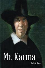 Mr. Karma