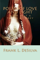 Poems of Love and Light