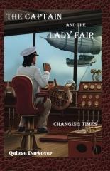 The Captain and the Lady Fair