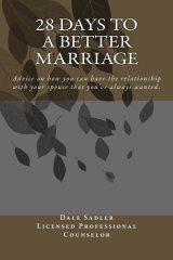 28 Days to A Better Marriage
