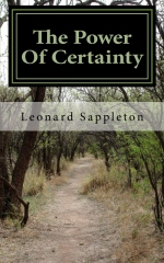The Power Of Certainty