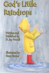 God's Little Raindrops