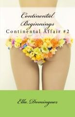 Continental Beginnings