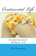 Continental Life