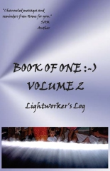 Book of One :-)