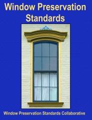 Window Preservation Standards