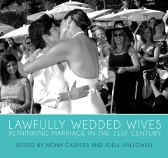 Lawfully Wedded Wives