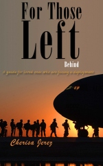 For Those Left Behind