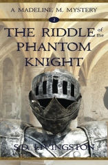 The Riddle of the Phantom Knight