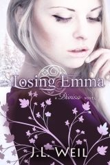 Losing Emma (A Divisa Novella)