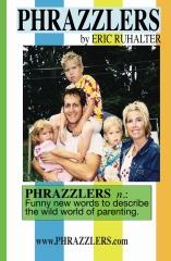 Phrazzlers