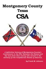 Montgomery County, Texas, CSA