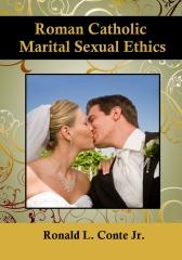 Roman Catholic Marital Sexual Ethics