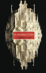 In Divisible Cities