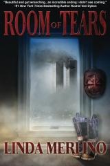 Room of Tears