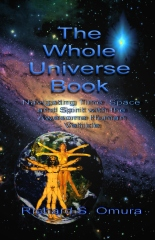 The Whole Universe Book