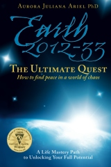 Earth 2012-33: The Ultimate Quest