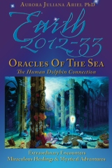Earth 2012-33: Oracles of the Sea