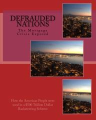 Defrauded Nations