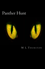 Panther Hunt