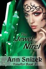 The Jewel of Nirel