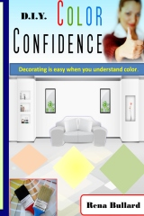 D.I.Y. Color Confidence