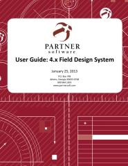 4.x Field Design System