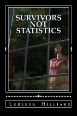 Survivors Not Statistics
