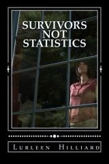 Survivors Not Statistics