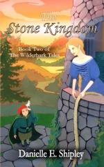 Wilderhark Tales: The Stone Kingdom