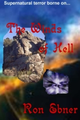 The Winds of Hell