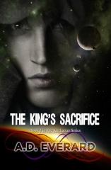 The King's Sacrifice