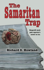 The Samaritan Trap