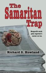 The Samaritan Trap