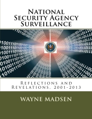 National Security Agency Surveillance