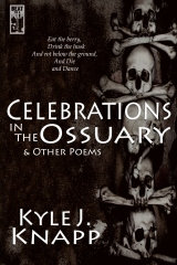 Celebrations in the Ossuary