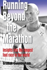 Running Beyond the Marathon