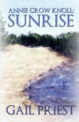 Annie Crow Knoll: Sunrise