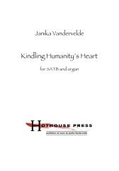 Kindling Humanity's Heart