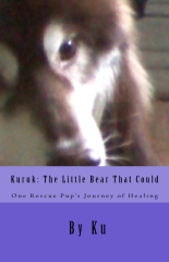 Kuruk: The Little Bear That Could