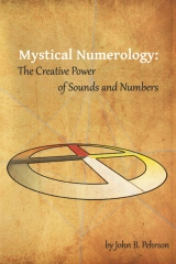 Mystical Numerology