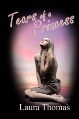 Tears Of A Princess