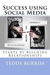 Success using Social Media