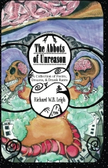 The Abbots Of Unreason