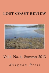 Lost Coast Review, Summer 2013