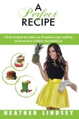 A Perfect Recipe