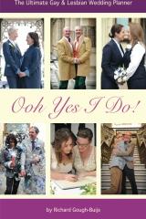 Ooh Yes I Do!