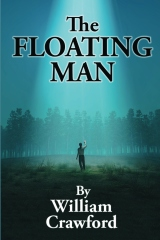 The Floating Man